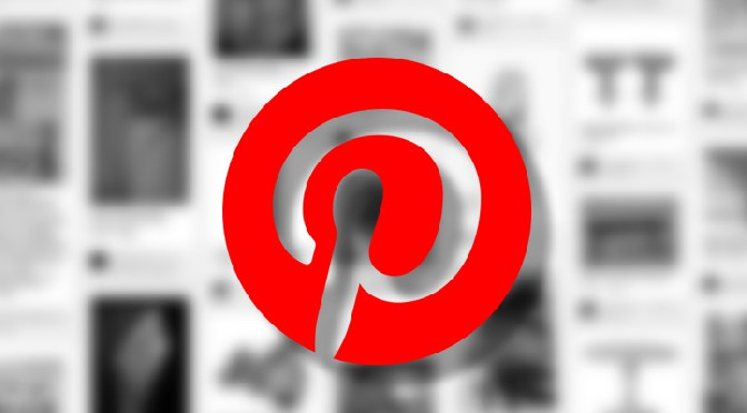 pinterest-featured